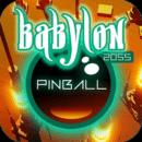 巴比伦2055弹球  Babylon Pinball