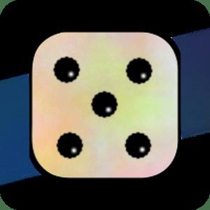 掷三枚骰子,已知所得点数都不一样,则含有6点的概率是图片