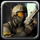 战争模拟器 - 射击游戏3D