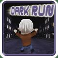 黑暗的运行 Dark Run
