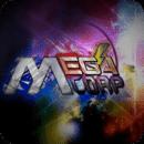 MegaCorp射击