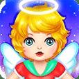 天使成长日记