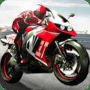 摩托赛车2014  Racing Moto 2014