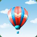 热气球驾驶员 BalloonRider