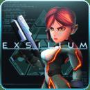 堕落城市 Exsilium