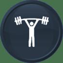 Gym: Guia de Ejercicios