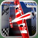 空中特技飞机 AirRace SkyBox Free