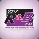 95-7研发乙平滑的R-B