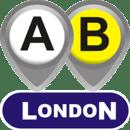 London Journey Planner