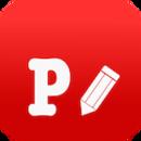 Phonto 添加文本到图像