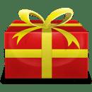 圣诞礼物清单