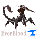 无尽之血 Ever Blood Lite