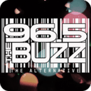 96.5的嗡嗡声 96.5 The Buzz
