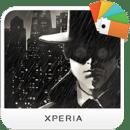 XPERIA™