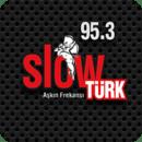 SlowTürk Radyo
