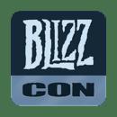 暴雪娱乐嘉年华2013指南 BlizzCon