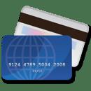 信用卡终端