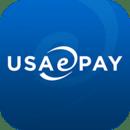 美国电子支付平台