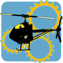 RC-Heli-Gear-Ratio