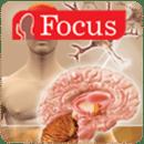神经病学与精神病学
