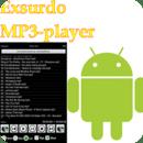 Exsurdo MP3-player