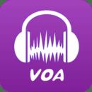 天天爱听VOA