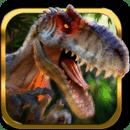 恐龙防御者 Dino Defender: Bunker Battles