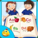 学习活动为孩子