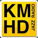 KMHD Jazz Radio
