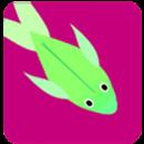 欢乐鱼大冒险