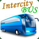 IntercityBUS
