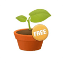 Beansprout: Free Edition