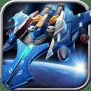 飞扬战机星动亚洲版