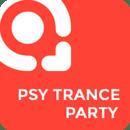 Psy Trance Party by mix.dj