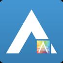 Ava FX Trader