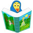 StoryBooks : Fairy Tales