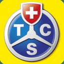 Touring Club Schweiz (TCS)