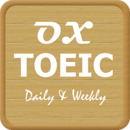 TOEIC Daily