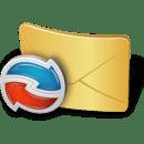 Exchange邮件客户端HD