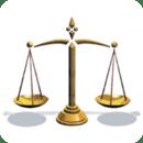 Legislativ