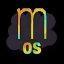 MonoliciousOS