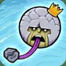 古怪之王 King Oddball