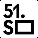 47. Solothurn Film Festival