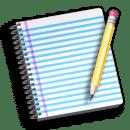 Fliq笔记本