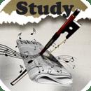 [스터디 집중효과] 공부가 잘되는 클래식 음악 10가지