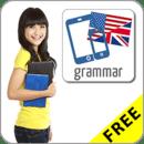 英语语法免费