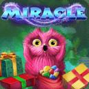 奇迹比赛3
