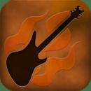 吉他 - Virtual Guitar Pro