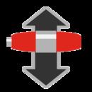 传输界面试验 Transmission GUI trial