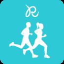 运动日志RunKeeper